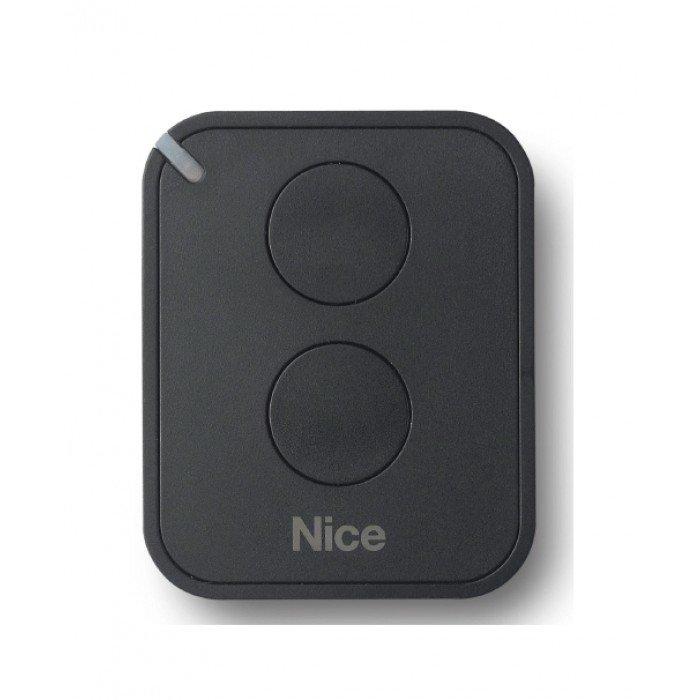 NICE FLOR pults 2 kanālu