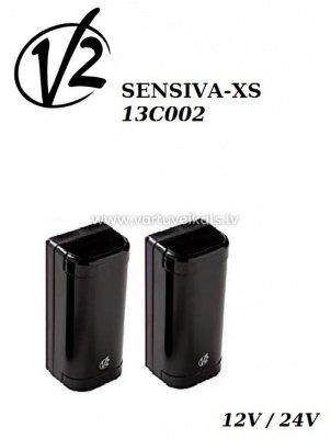 Fotoelementi V2 SENSIVA-XS