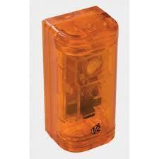 Signāllampa V2 BLINKO-M / 14D005
