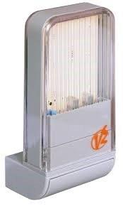 Signāllampa V2 LUMOS