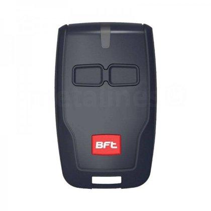 BFT MITTO B2 / B4 pults
