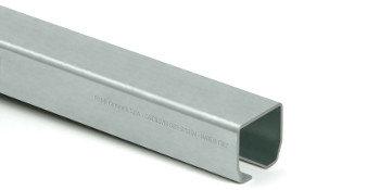 Profils CGS-245Mini, L=6000mm (cinkots)